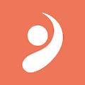 Silimed logo