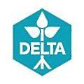 DELTA Zofingen logo