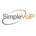 SimpleVoIP logo