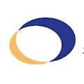 Andarix Pharmaceuticals logo
