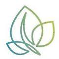 Ohana Biosciences logo