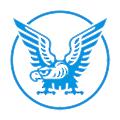 Taisho Pharmaceutical logo