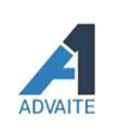 Advaite logo