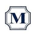 Monogram Health logo