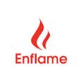 Enflame logo