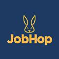 JobHopin