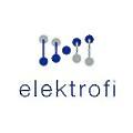 Elektrofi logo