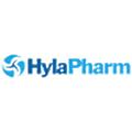 HylaPharm