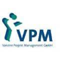 Vakzine Projekt Management
