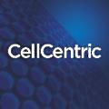 Cellcentric logo