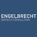 Engelbrecht Biotech Consulting