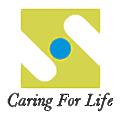 SHAKTI BIOSCIENCE logo