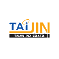 Taijin Industries