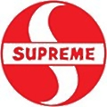 Supreme Cable Manufacturing & Commerce