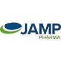 JAMP Pharma logo