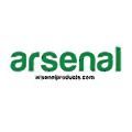 Arsenal Products logo