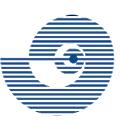 Quadro Engineering logo