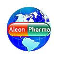 Aleon Pharma logo