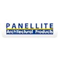Panellite logo