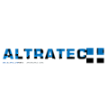 ALTRATEC logo