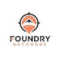Foundry Outdoors logo