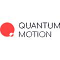 Quantum Motion Technologies logo