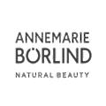 ANNEMARIE BORLIND logo