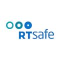 RTsafe logo