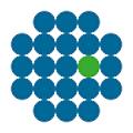 Patagonia Pharmaceuticals logo
