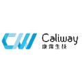 Caliway