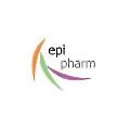 EpiPharm logo