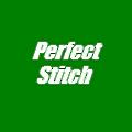 Perfect Stitch logo