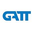 GATT Technologies