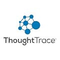 ThoughtTrace logo