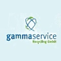 Gamma-Service Recycling