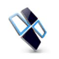 Regemat 3D logo