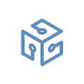 Multibox logo