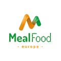 MealFood Europe