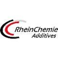 Rhein Chemie