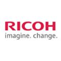 Ricoh Latin America logo