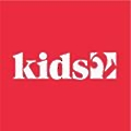 KidsII logo