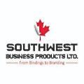 Southwest Business Products logo