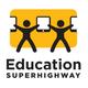 EducationSuperHighway logo