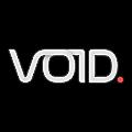 VOID Technologies