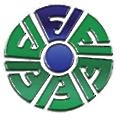 Flexi-Vel logo