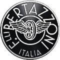 Bertazzoni logo
