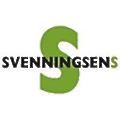 Svenningsens