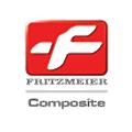 Fritzmeier Composite