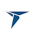 Teknimed logo