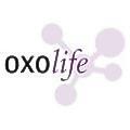 OXOLIFE logo
